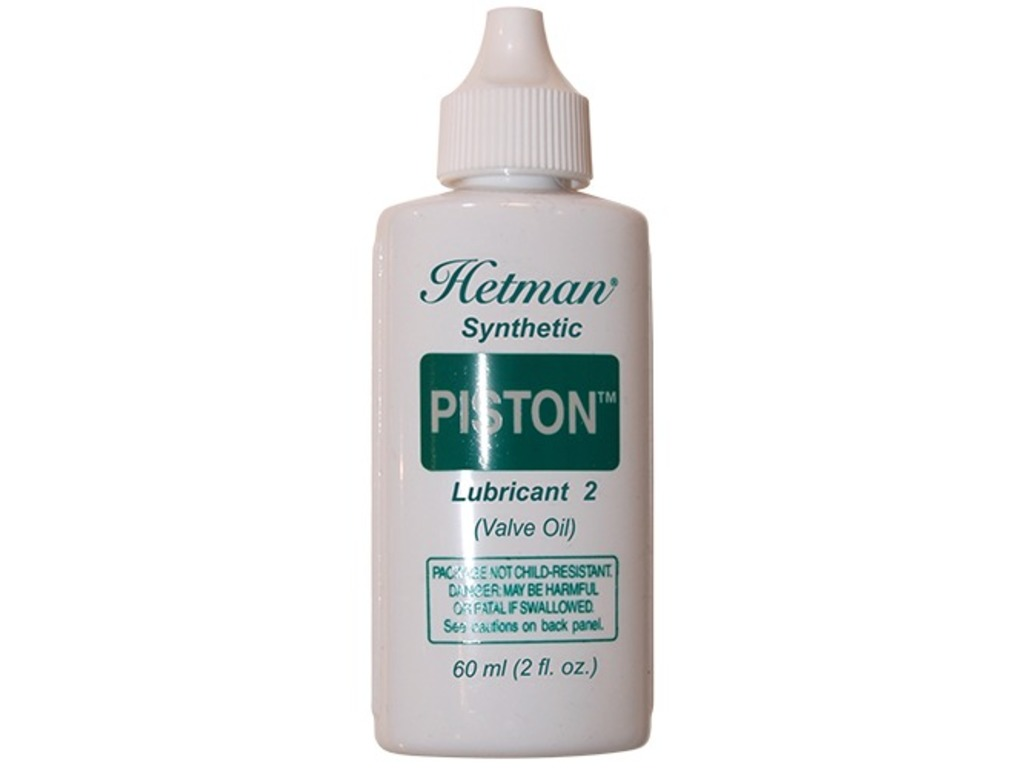 Valve Oil Hetman Piston (2)