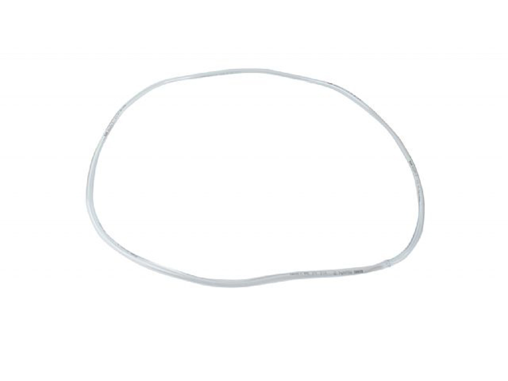 Bell protection ring Plastic Ř 47 cm/19.5 inch suited for Tuba