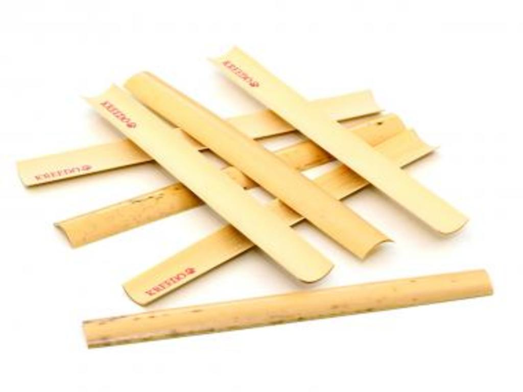Reed english horn Marigaux 12,5M Straight (per 10)
