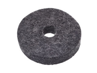 Pearl Drums FLW007//2 Felt Washer for HiHat Clutch