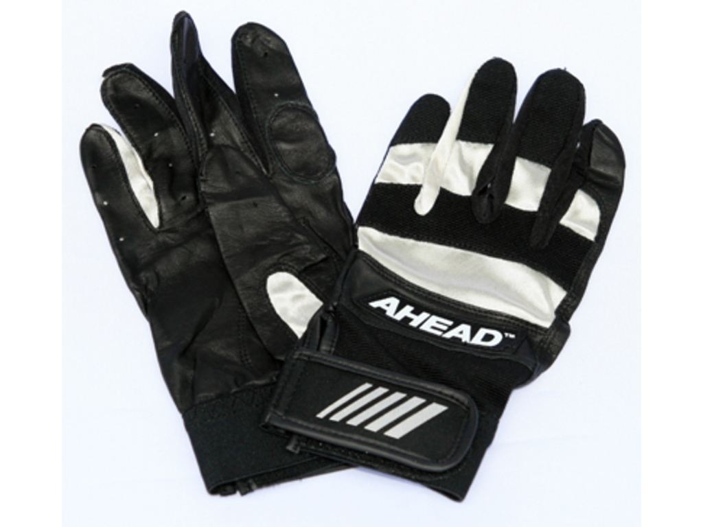 Drumhandschoenen Ahead GLL, Drum Gloves Large