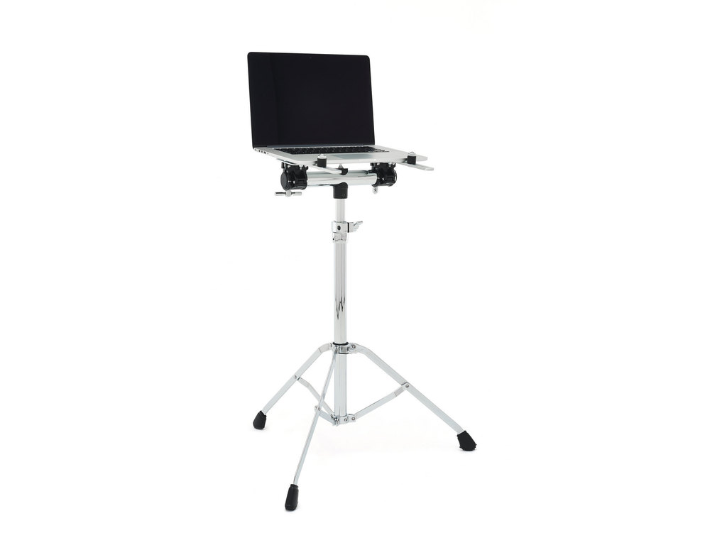 Drum Accessoires Gibraltar GEMS, Electronics Mounting Station