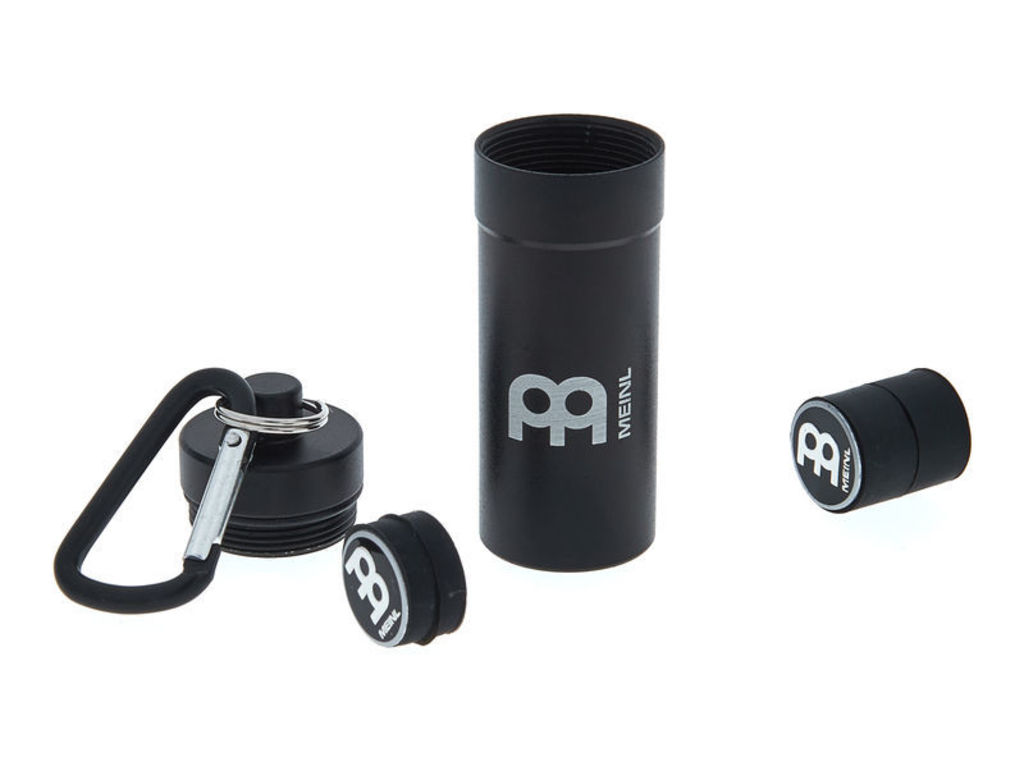Drum accessoires Meinl MCT Cymbal Tuners, magneten