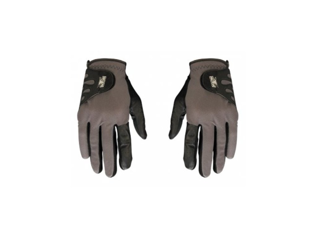 Drumhandschoenen Tama TDG1XL, Drum Gloves XL