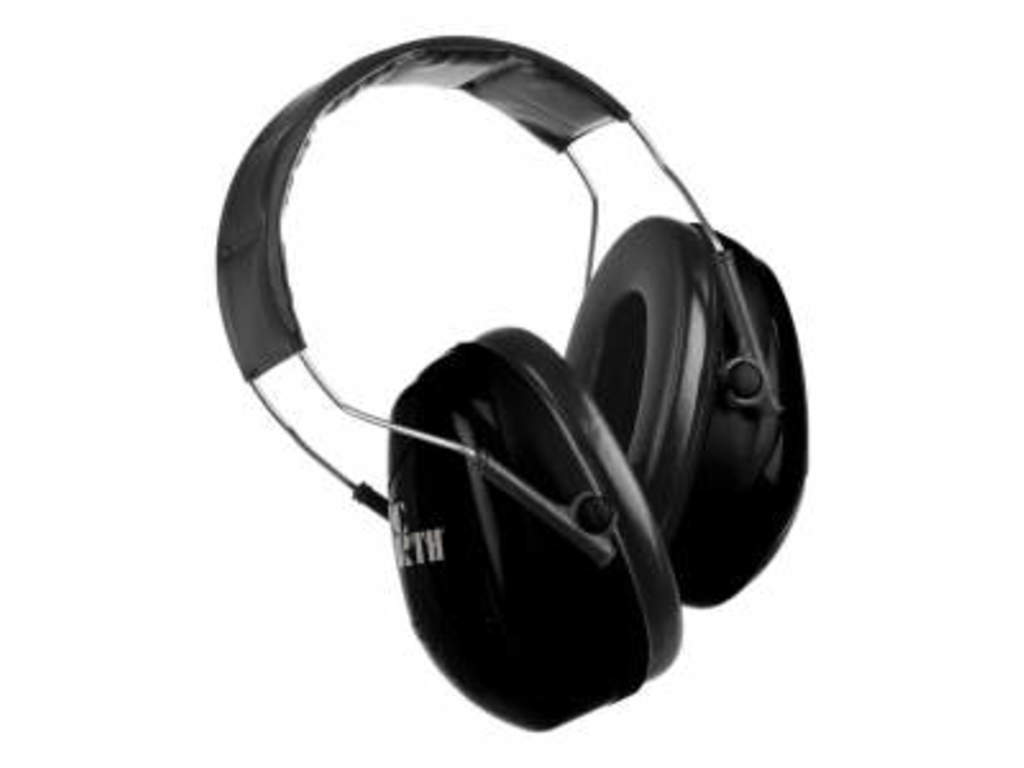 Hearing Protection Vic Firth VICDB22 drummers Headphones