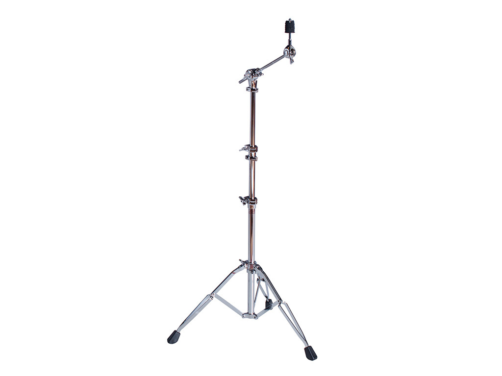 Cymbal Boomstand Adams CB901, double-braced