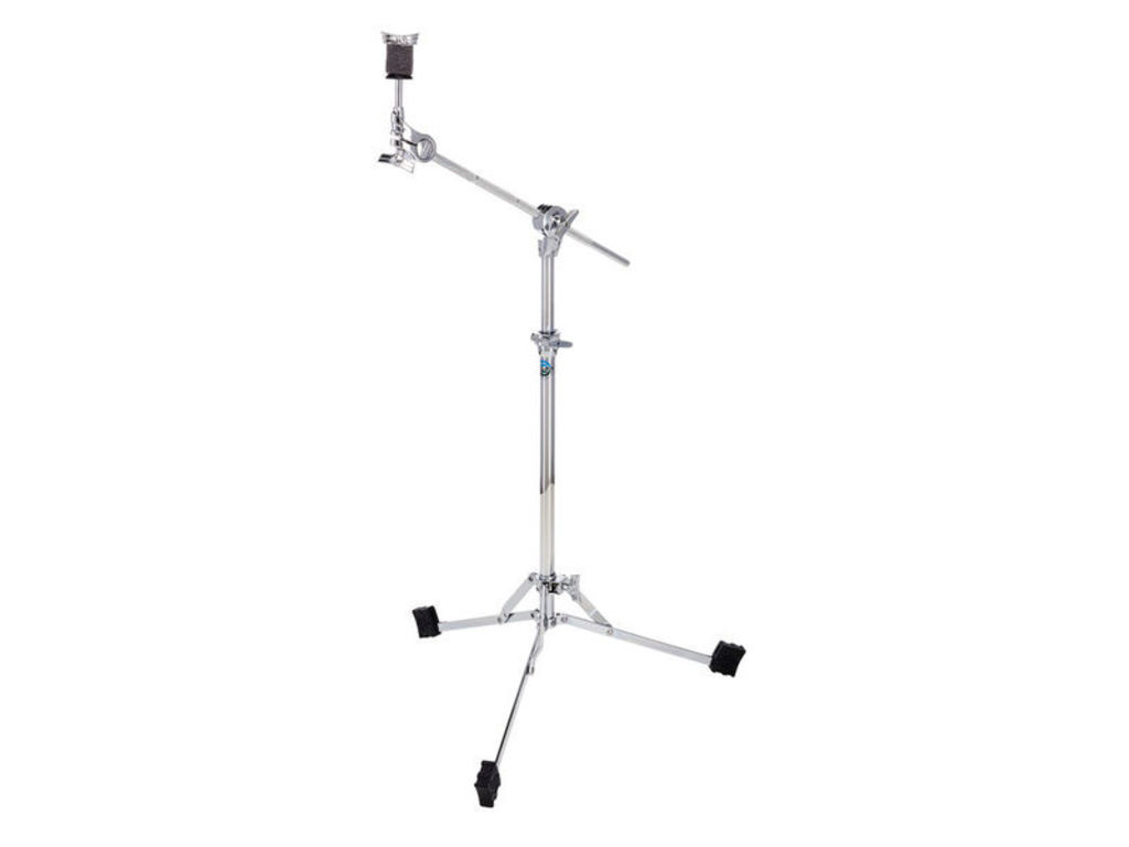 Cymbal Boomstandaard Ludwig LAC35BCS Atlas Classic Boom Stand, Flat Base