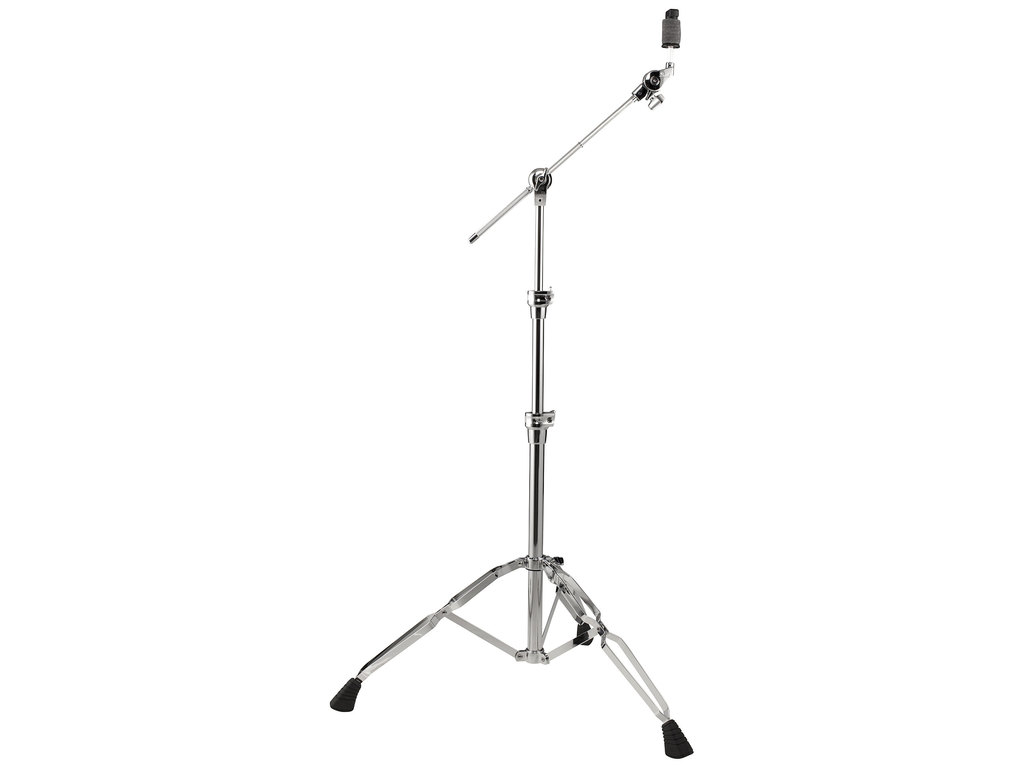 Cymbal Boomstand Pearl BC930, double-braced