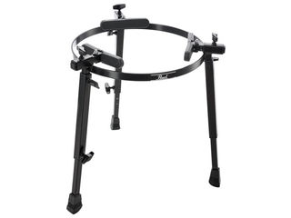 Congastandaard Pearl PC2500, Conga Air Frame Stand