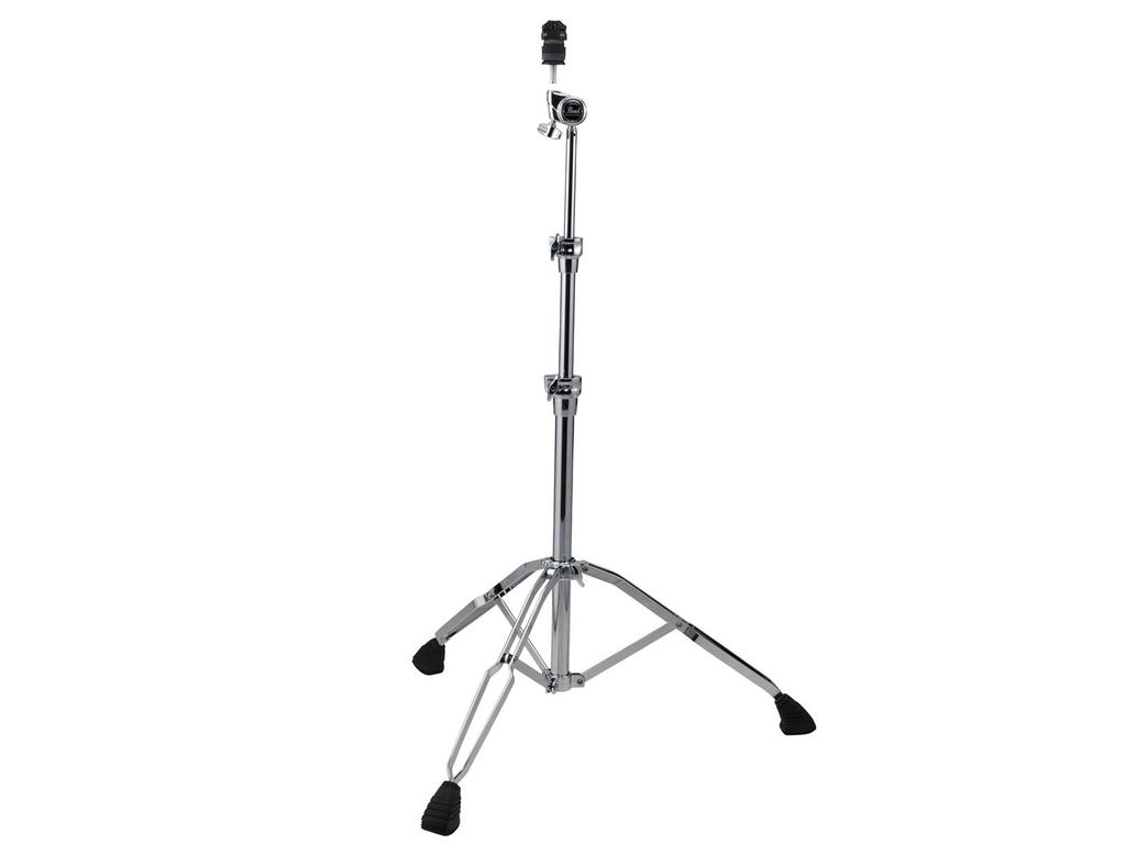 Straight cymbal stand Pearl C1030, double-braced