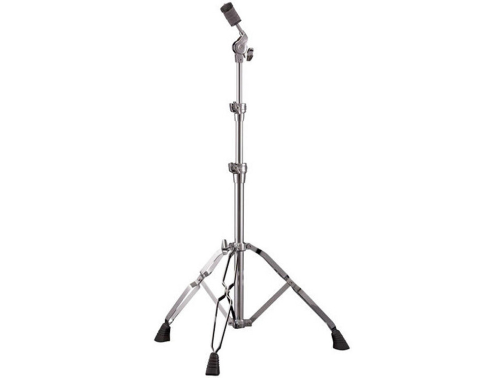 Straight cymbal stand Pearl C930, Uni Lock, double-braced
