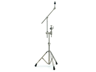 Cymbal Tom Stand Sonor CTS679, dubbele poten, kogelgewricht