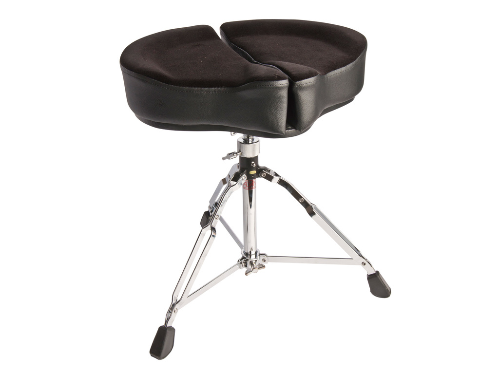 sc 1 st  Adams Musical Instruments & Drum throne buy order or pick-up? Best prices! islam-shia.org