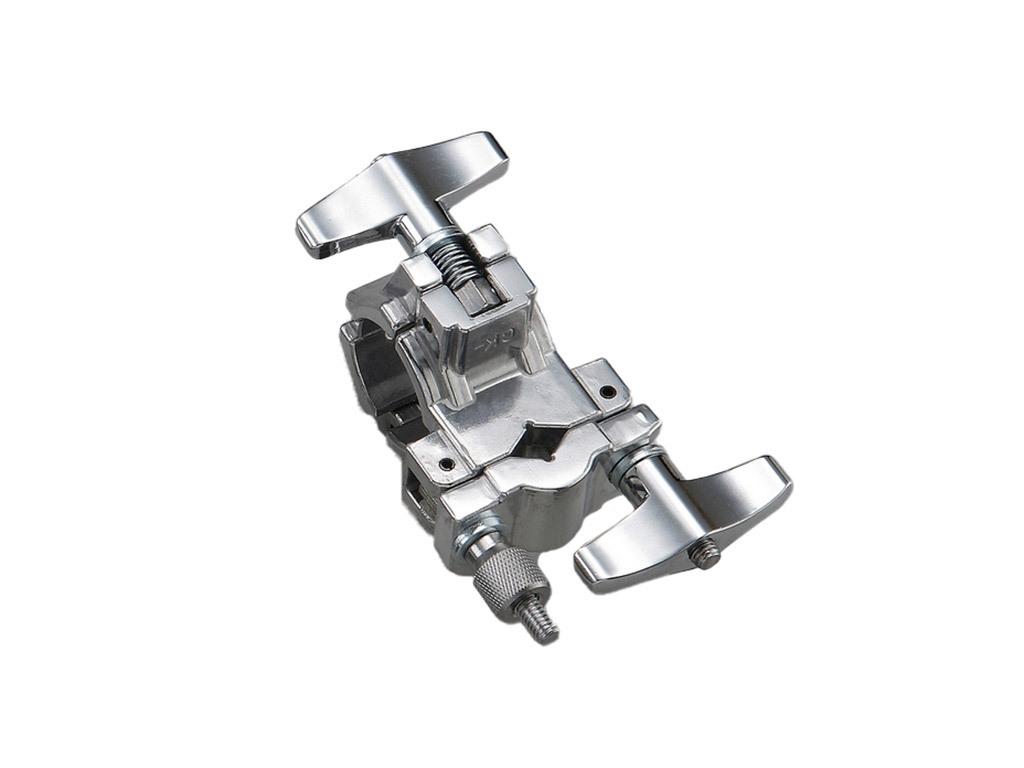 Klem lp woodblock mounting bracket
