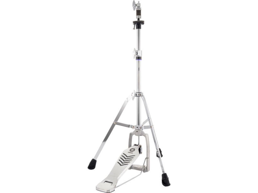 Hi Hat Stand Buy Order Or Pick Up Best Prices