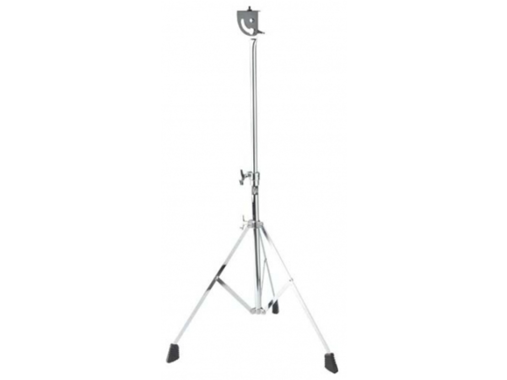 Stand Stagg for Practice pad 8mm, single braced, 8mm screw
