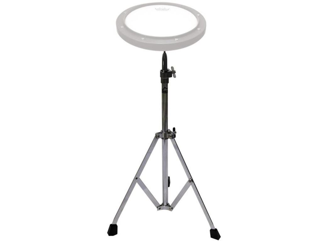 Practice pad Standard Remo ST-1000-10