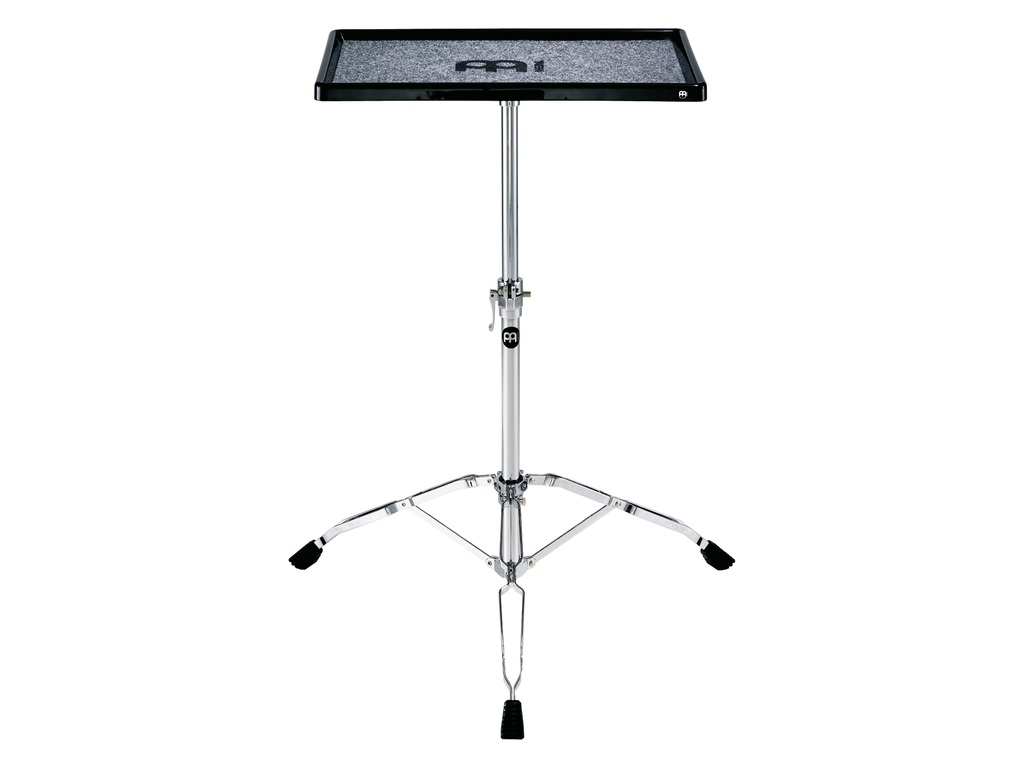 Percussie Tafel Meinl TMPTS, Percussion Table Stand