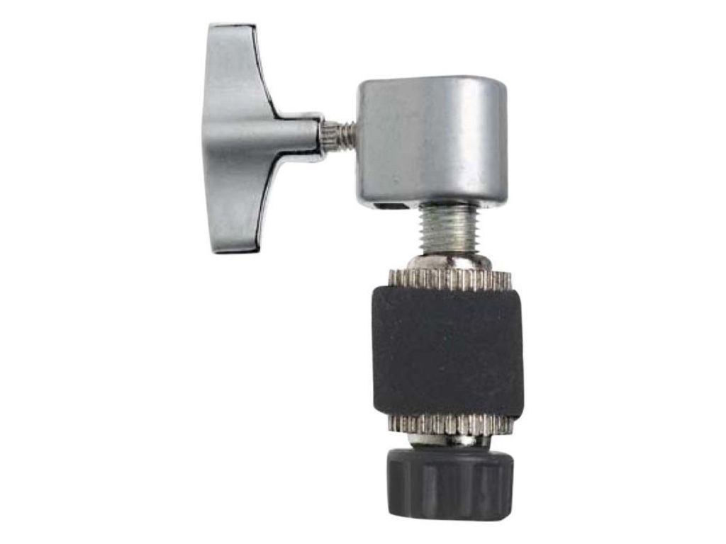 Hi-hat Clutch Stagg CLT-26, voor 6mm rod