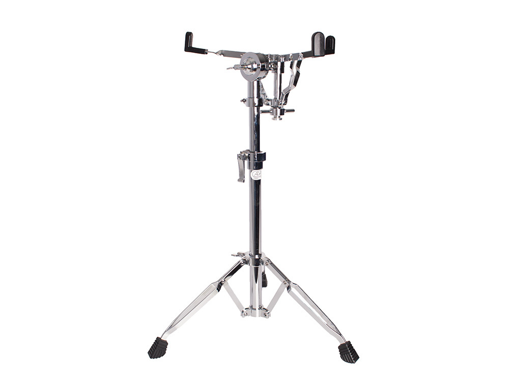 Snare Stand Adams SS-116X1, semi-high model, double-braced