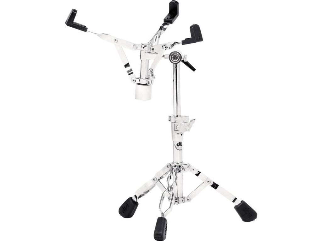 "Snare Stand DW 9300L, 13-14 and 15"", double-braced"