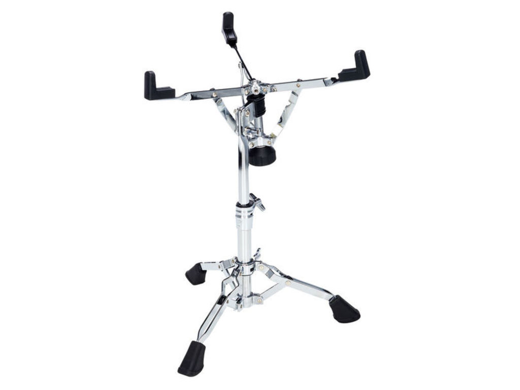 Snare Drum Stand Tama HS40LOW, Stage Master, Low Position Setting Basket, double braced