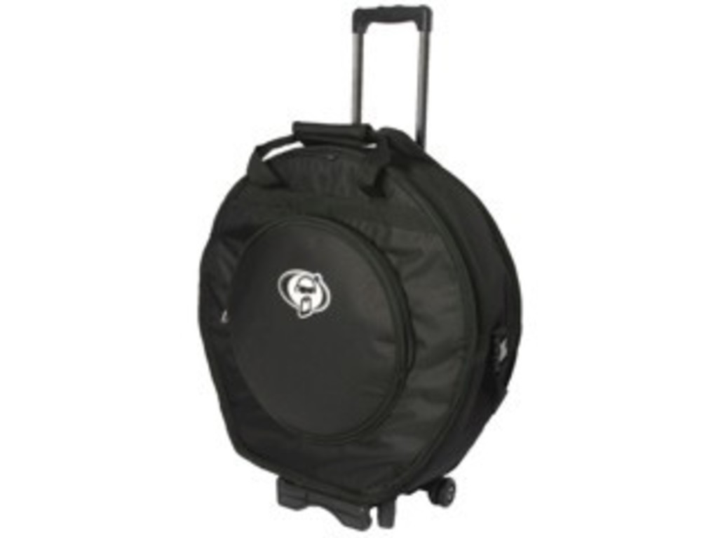 Protection Racket Deluxe 24in Cymbal Bag