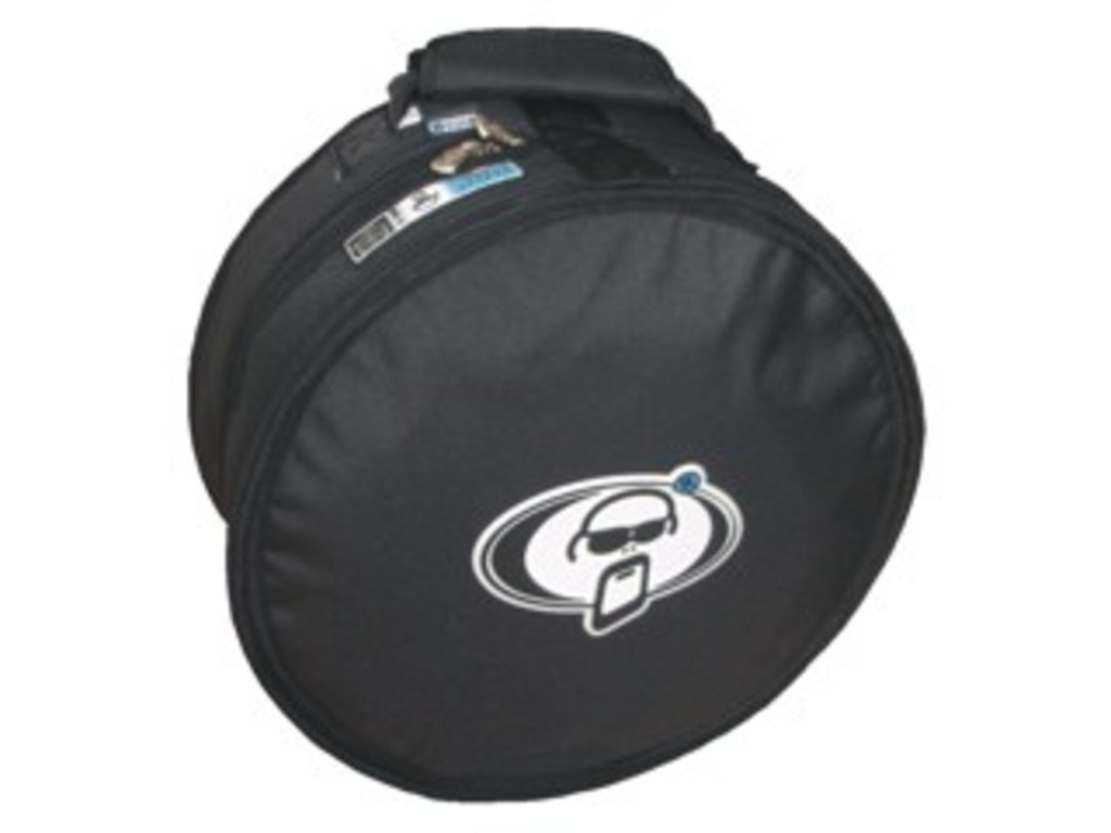 "Snaredrum Hoes Protection Racket 3012-00, 12"" x 5"" Picollo hoes"