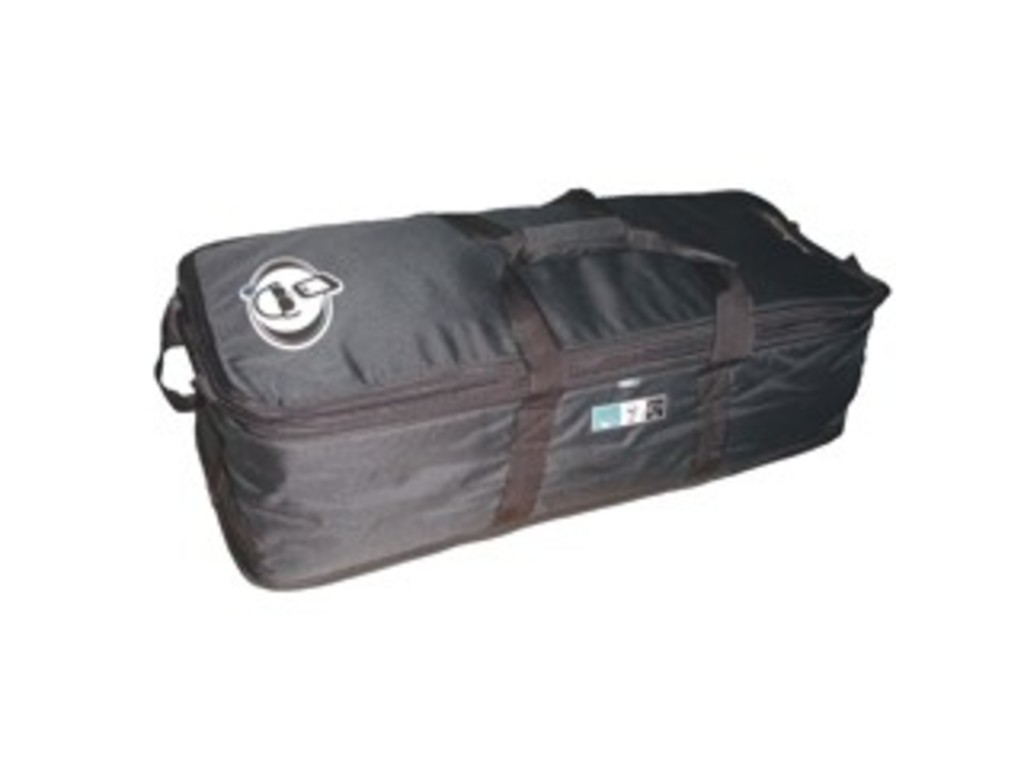 "Hardware Hoes Protection Racket 5036-00, 36"" x 16"" x 10"""