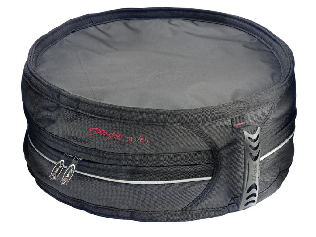 "Snaredrum Hoes Stagg SSDB-13/6.5, 13"" x 6.5"""