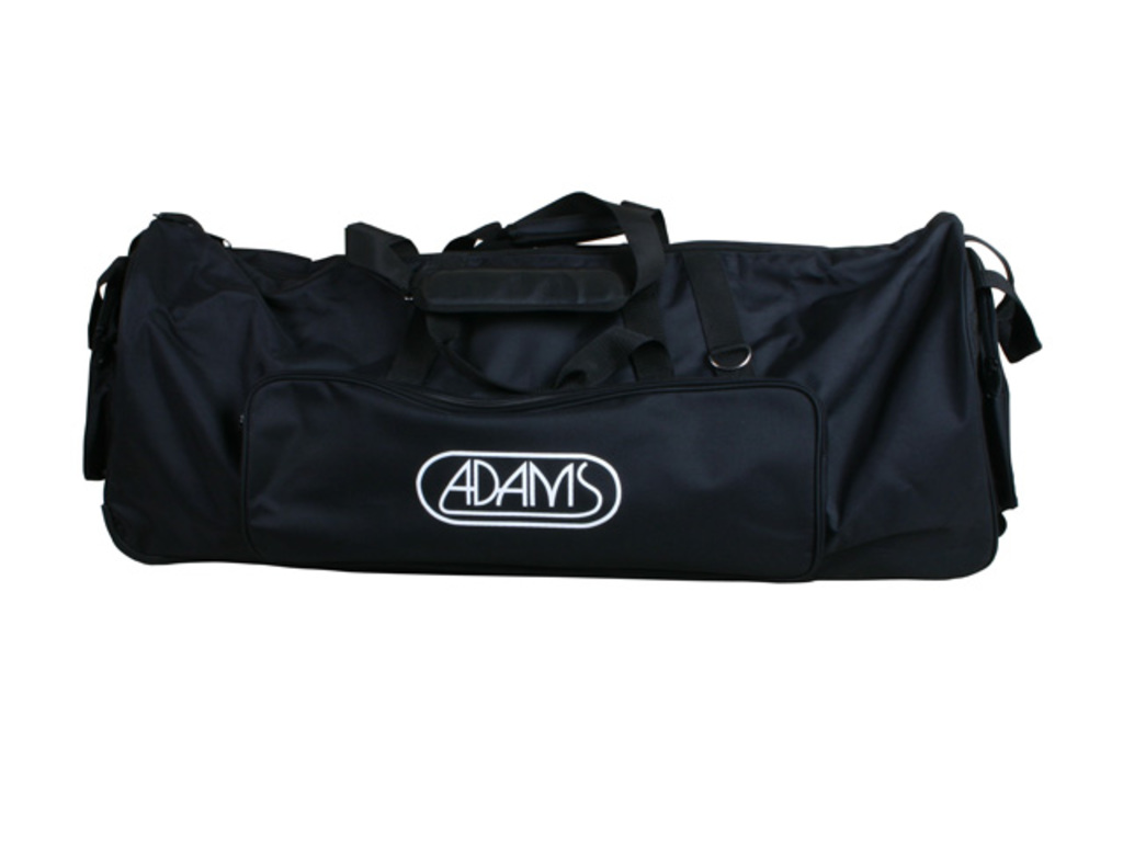 Hardware Cover Adams 38W, Black, 38""