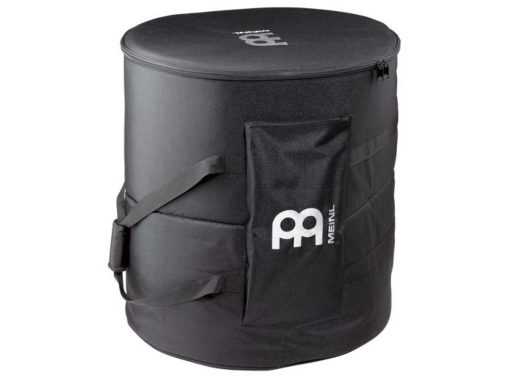 Meinl MFDB-12BE Bendir Bag OXuAQphmwN