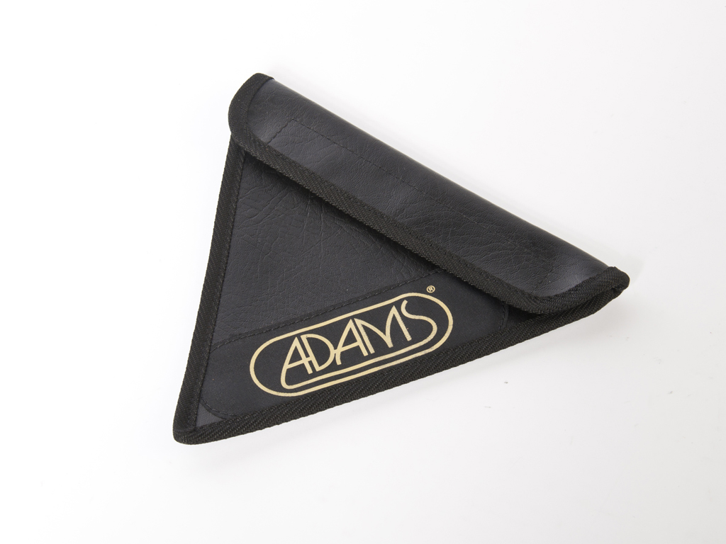 Triangle Housse Adams 6""