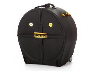 Bass Drum Case Hardcase HNMB26, 26
