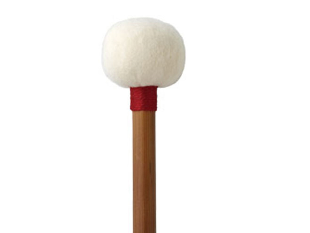 Pauken Mallets Playwood PRO-3111, Raymond Curfs Classical Serie, Staccatissimo