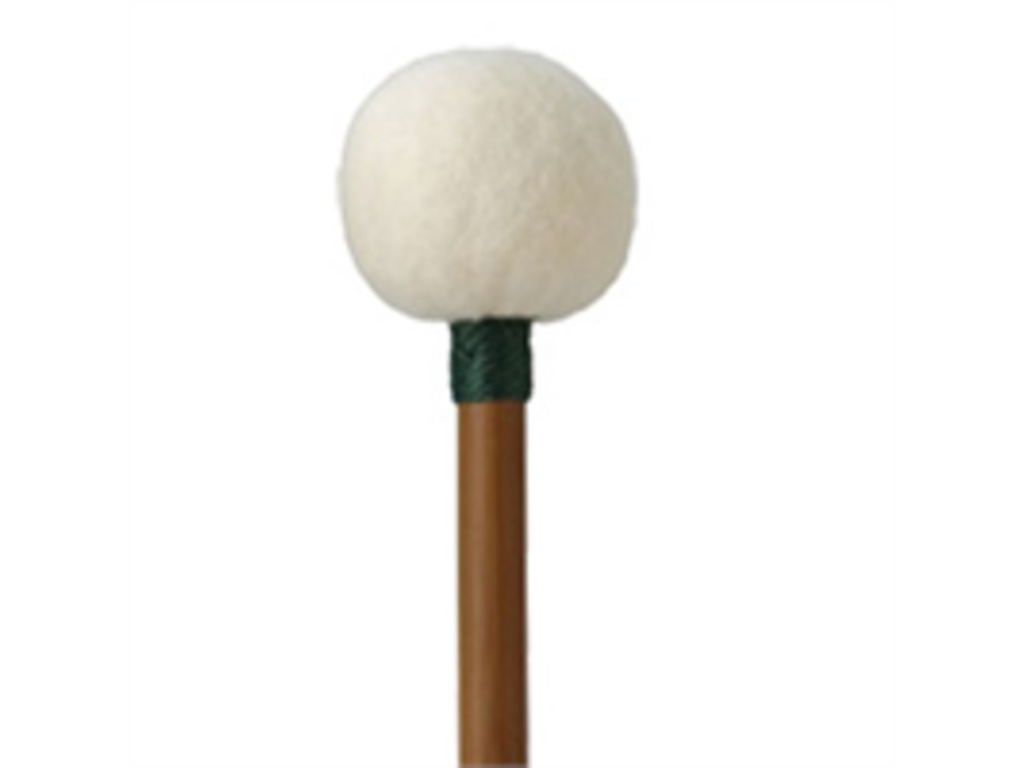 Pauken Mallets Playwood PRO-3114, Raymond Curfs Classical Serie, Allround