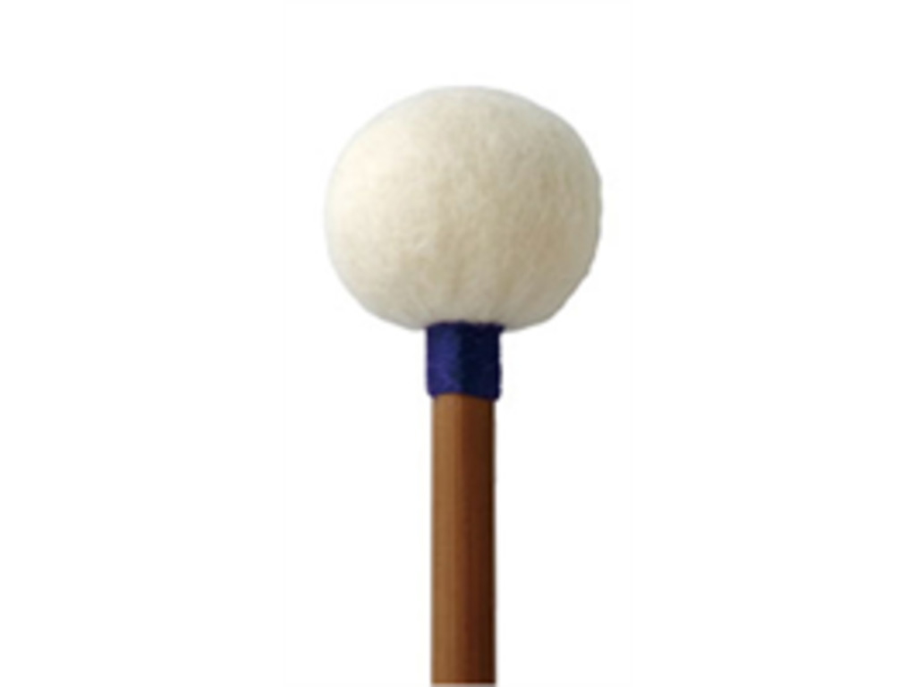 Timpani Mallets Playwood PRO-3221, Raymond Curfs Premium series, Big Sound