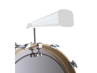 LP Percussions Clamps buy, order or pick-up? Best prices!