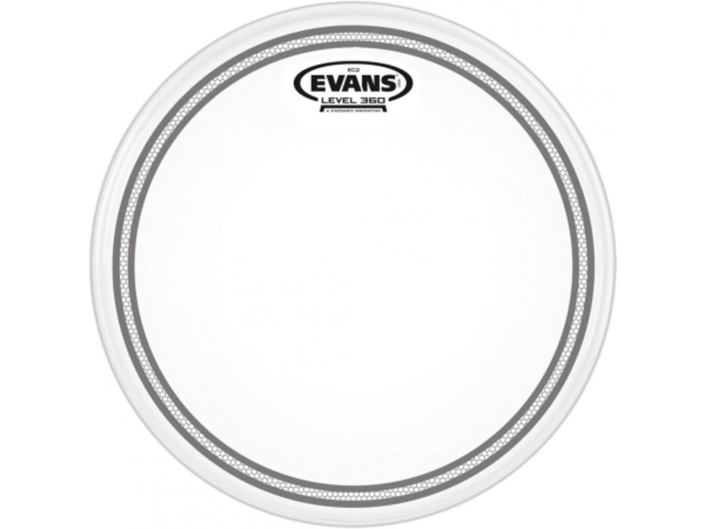 "Tom Vel Evans B08EC2S, serie EC2S, Edge Control, 2-ply 8"", coated"