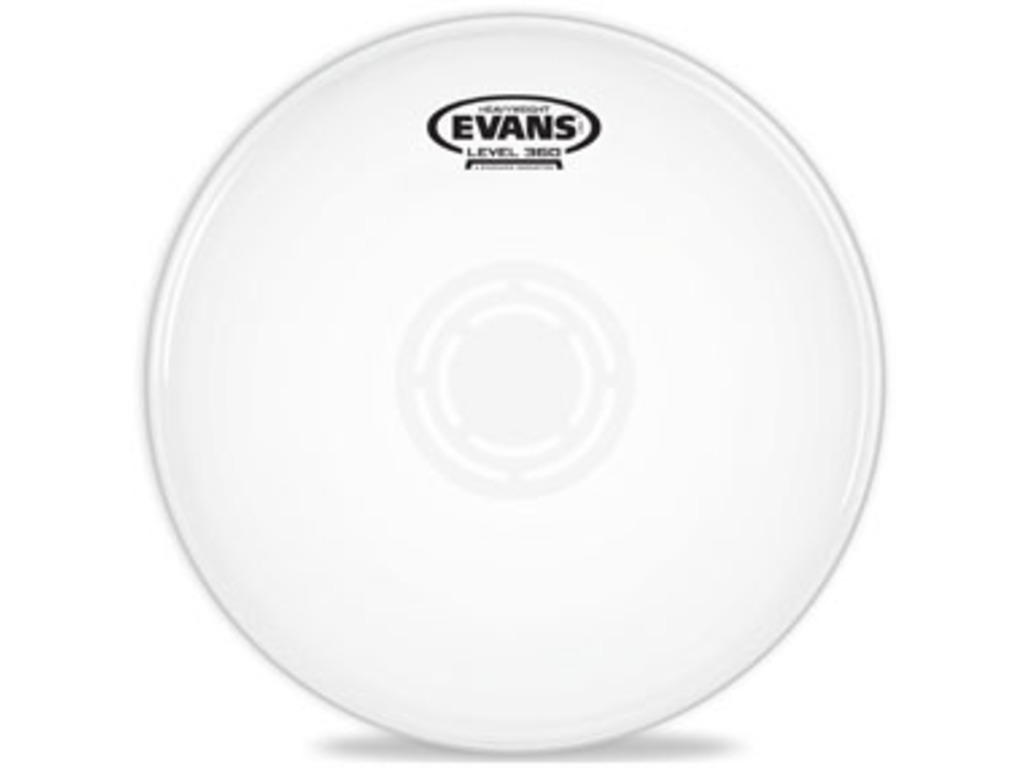 Snare Drum Head Evans B14HW, Heavyweight, 2-ply 14""