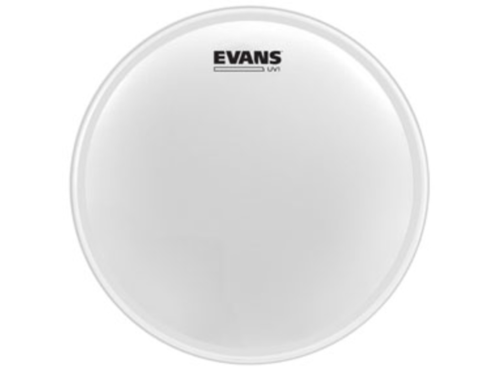 "Tom Vel Evans B15UV1, UV1 Serie, 1-ply 15"", coated"