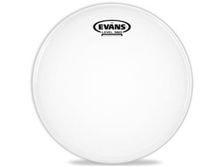 "Tom Vel Evans B18G2, G2 serie, 2-ply 18"", coated"