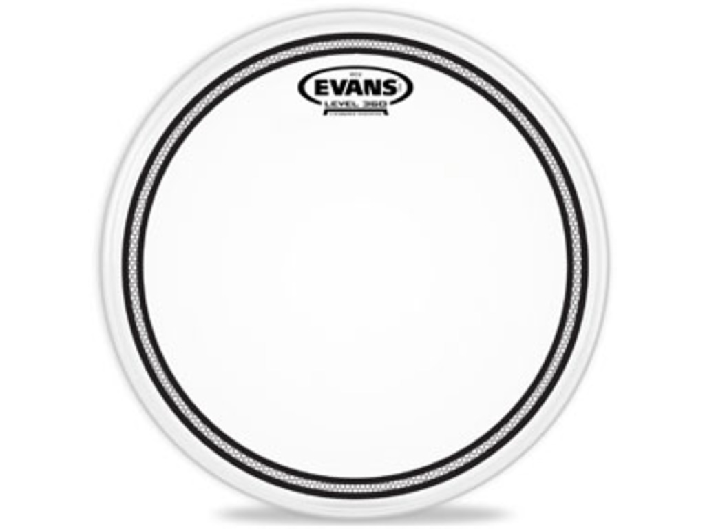 "Tom Head Evans B16EC2S, series EC2S, Edge Control, 2-ply 16"", coated"