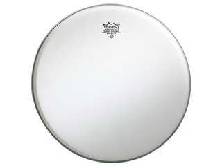 Tom Vel Remo BA-0118-00, Ambassador Coated, 1-ply 18""