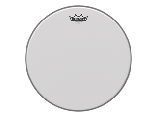 "Tom Vel Remo BA-0120-00, Ambassador, 1-ply 20"", coated"
