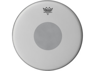 Snaredrum Vel Remo CX-0113-10, Controlled Sound X Coated, 1-ply 13