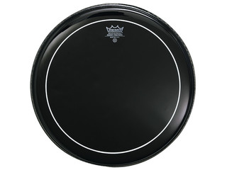 Tom Vel Remo ES-0606-PS, Pinstripe Ebony, 2-ply 6