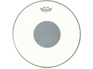 Snaredrum Vel Remo BX-0110-10, Emperor X Coated, 2-ply 10""