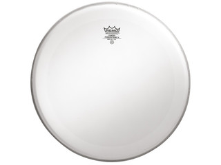 Tom Vel Remo P4-0116-BP, Powerstroke 4 Coated, 2-ply 16""