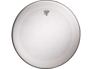 Tom Vel Remo P4-0118-BP, Powerstroke 4 Coated, 2-ply 18""